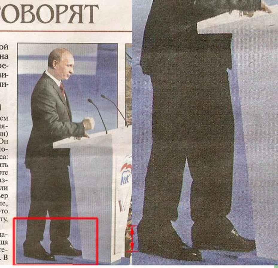 vladimir-putin-high-heels.jpg