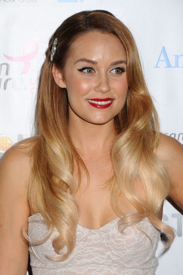 15 of the best hairstyles for long wavy hair beautyeditor