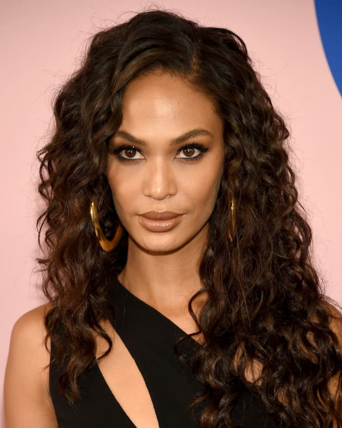 CFDA Awards 2017: The Best Beauty Looks On The Red Carpet