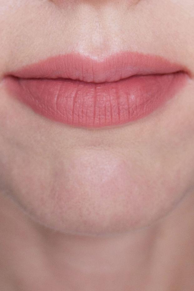 Best Nude Lip Liner 60