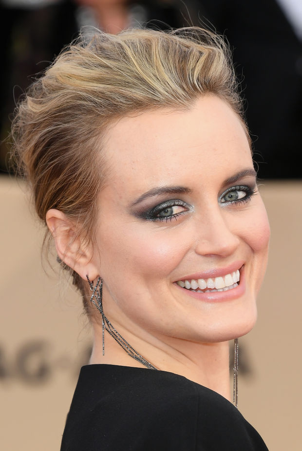23 of the Best Beauty Looks at the SAG Awards - Beautyeditor