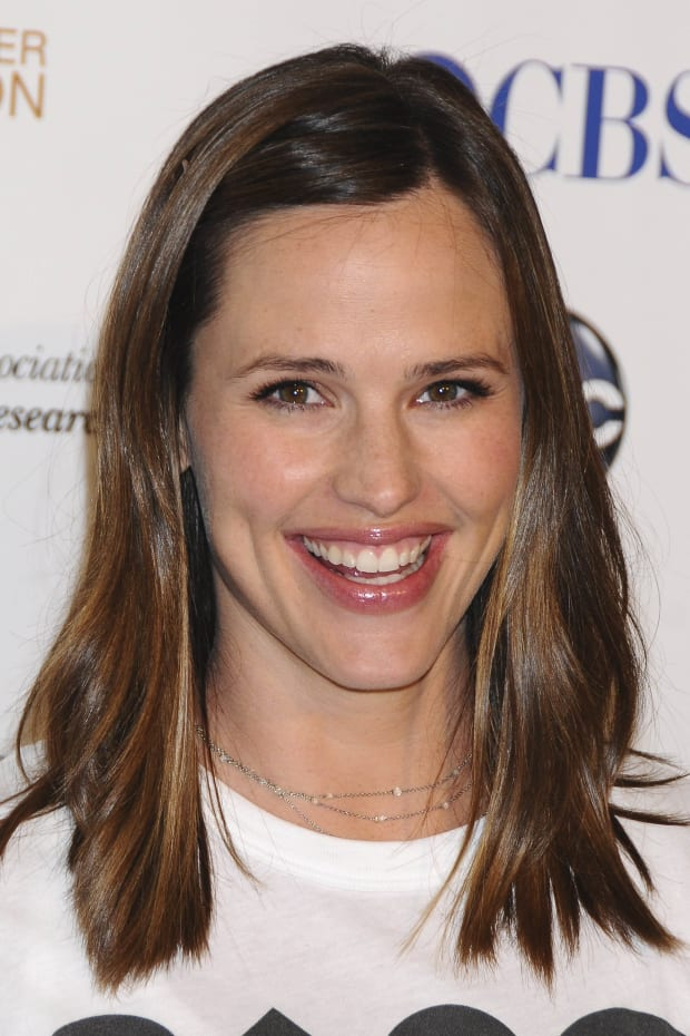 jennifer garner before and after   beautyeditor