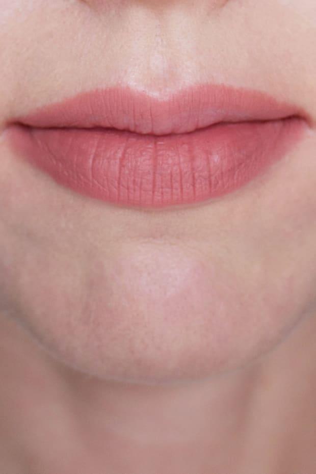 from Josiah best nude lip liner