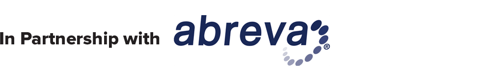 In Partnership with abreva