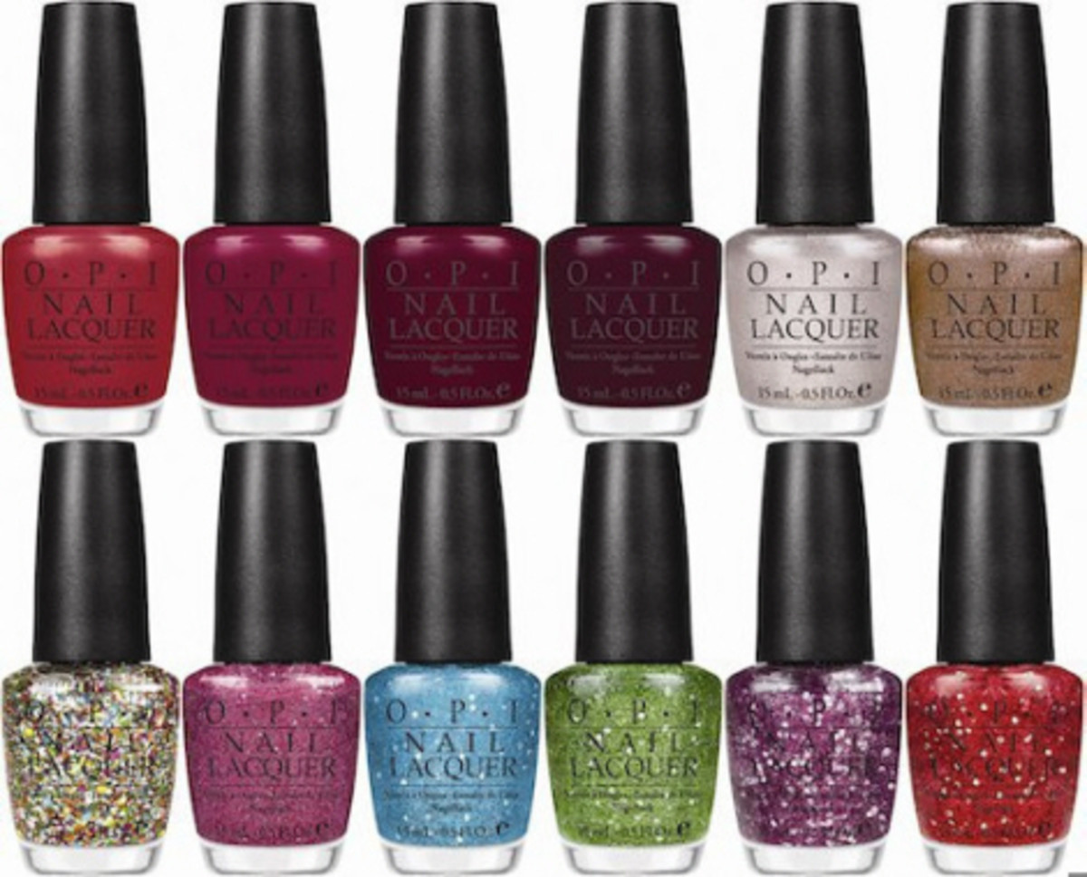 OPI-Muppets-collection