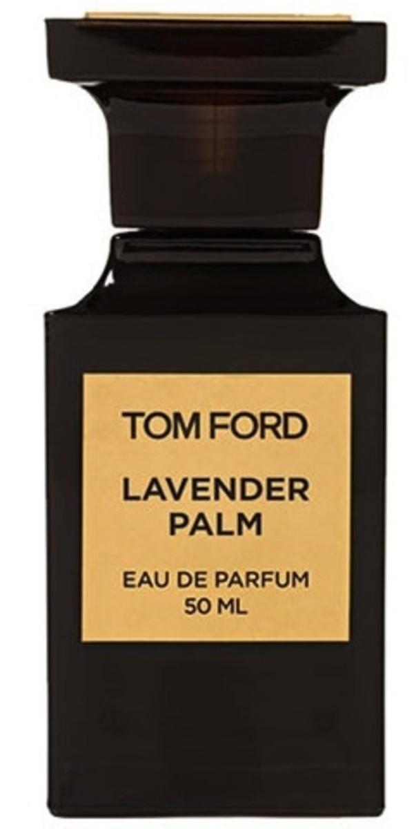 Tom-Ford-Lavender-Palm-Eau-de-Parfum