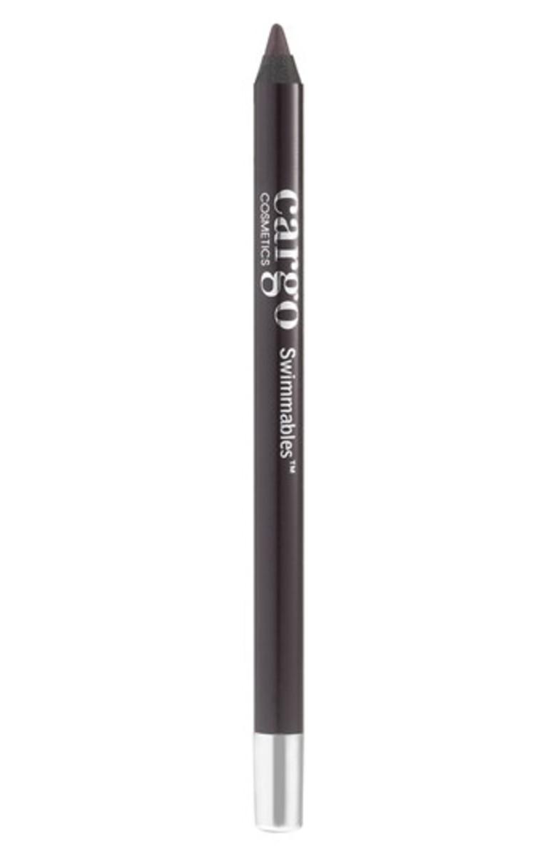 Cargo Swimmables Eye Pencil in Pfeiffer Beach
