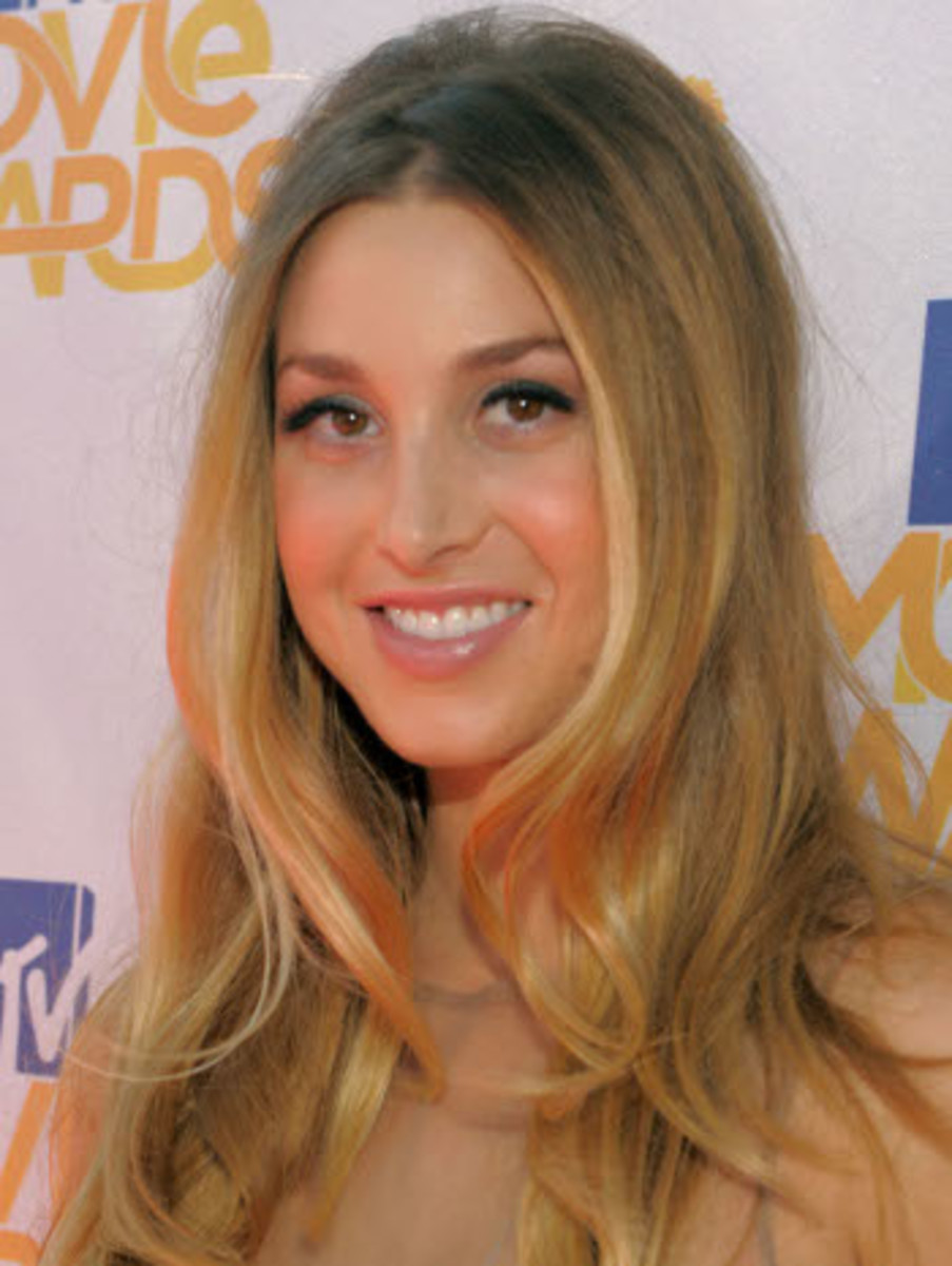 Whitney_Port_2010_MTV_Movie_Awards