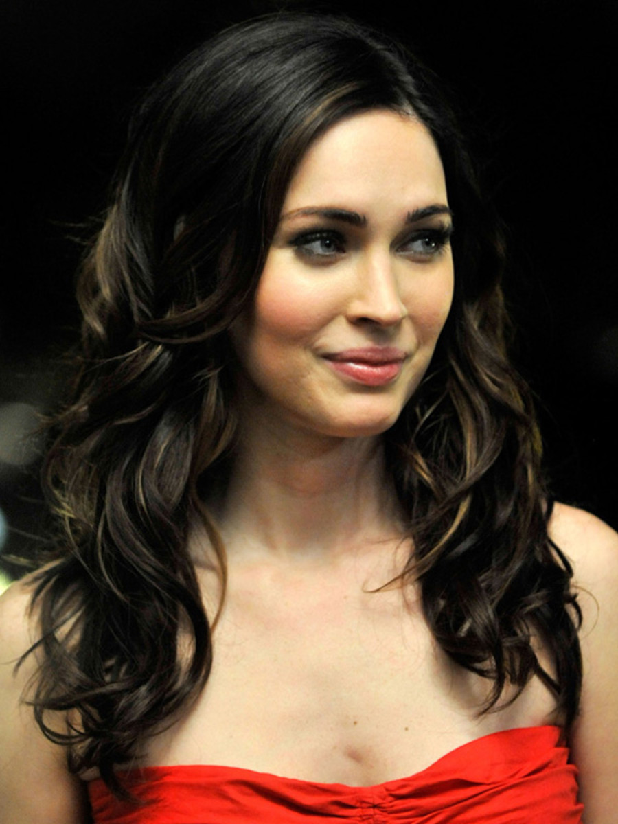 Megan-Fox-Friends-With-Kids-premiere-TIFF-2011