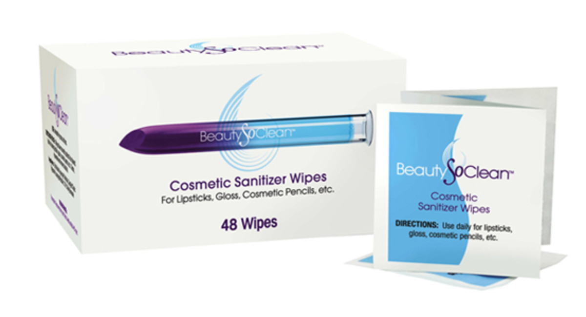 beauty-so-clean-cosmetic-sanitizer-wipes