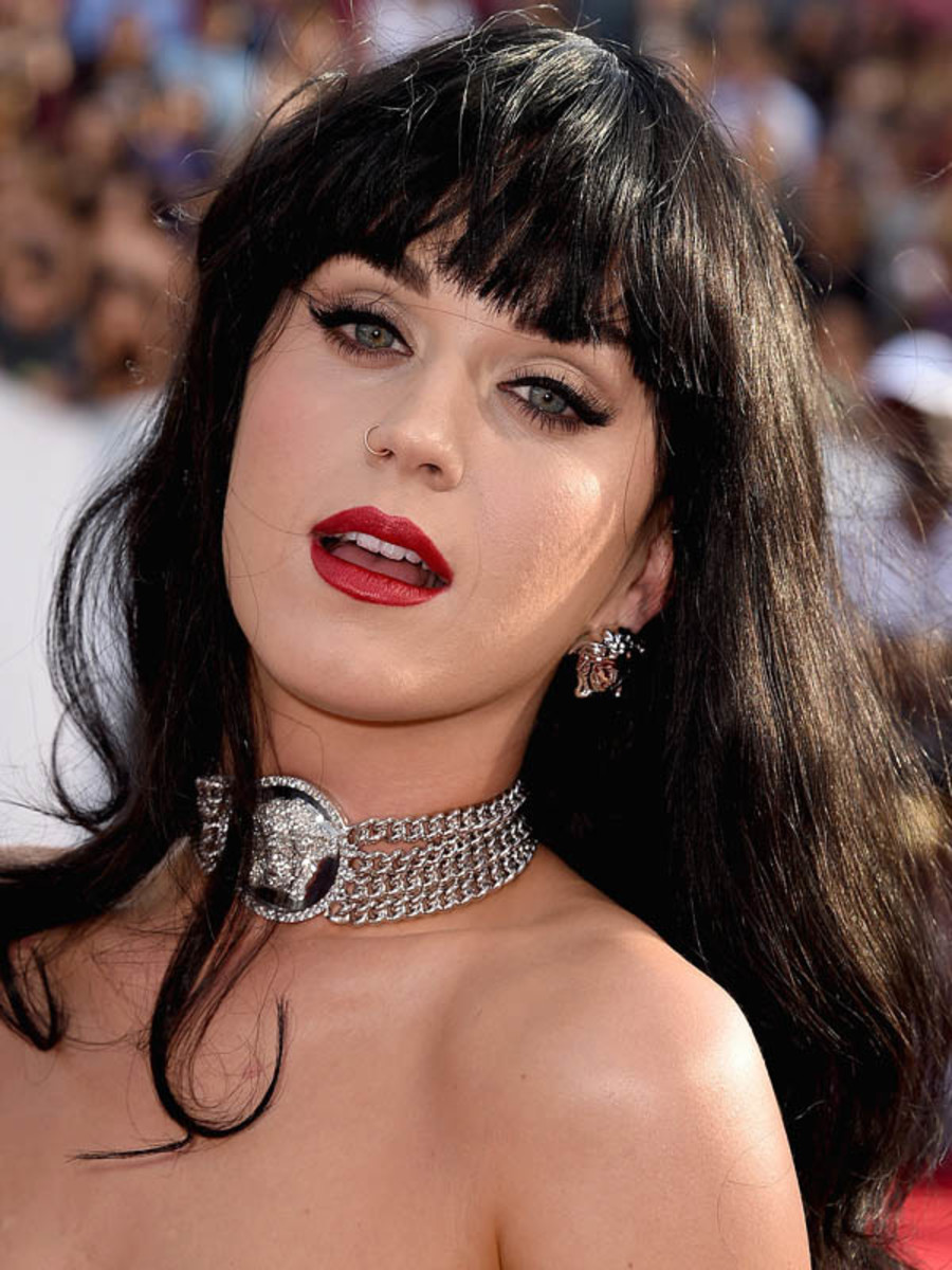 Katy Perry, MTV Video Music Awards 2014