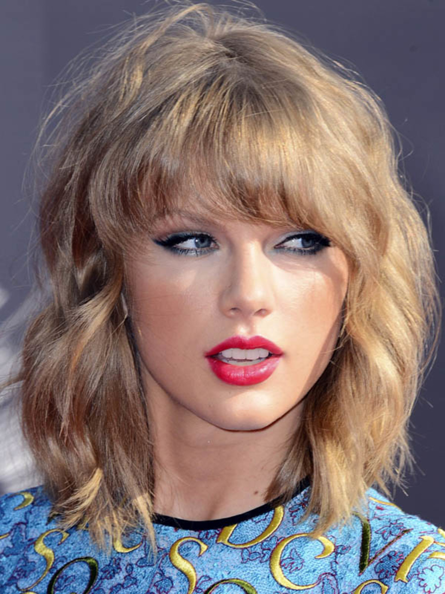 Taylor Swift, MTV Video Music Awards 2014