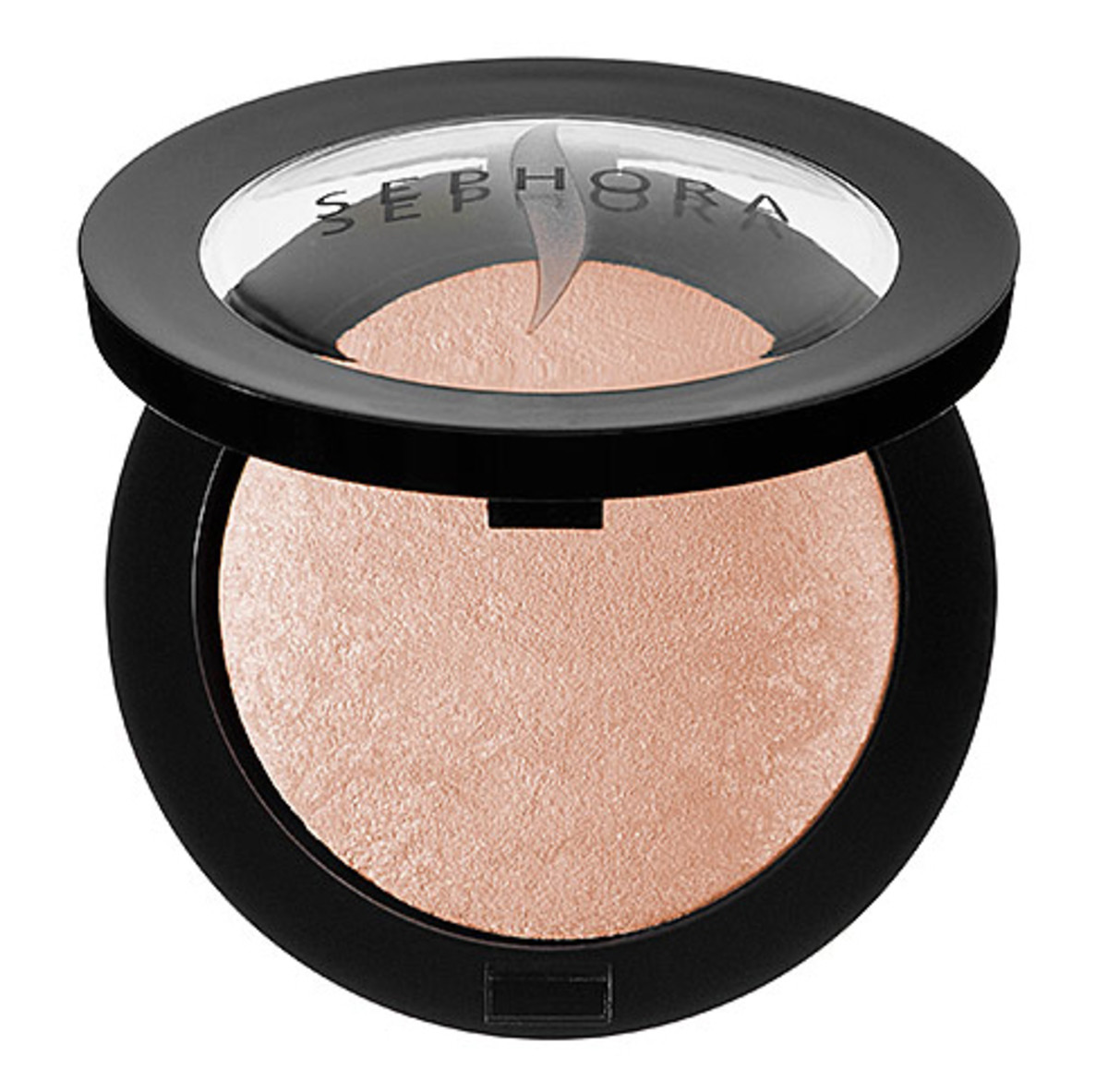 Sephora Collection Microsmooth Luminizer in Light Beam