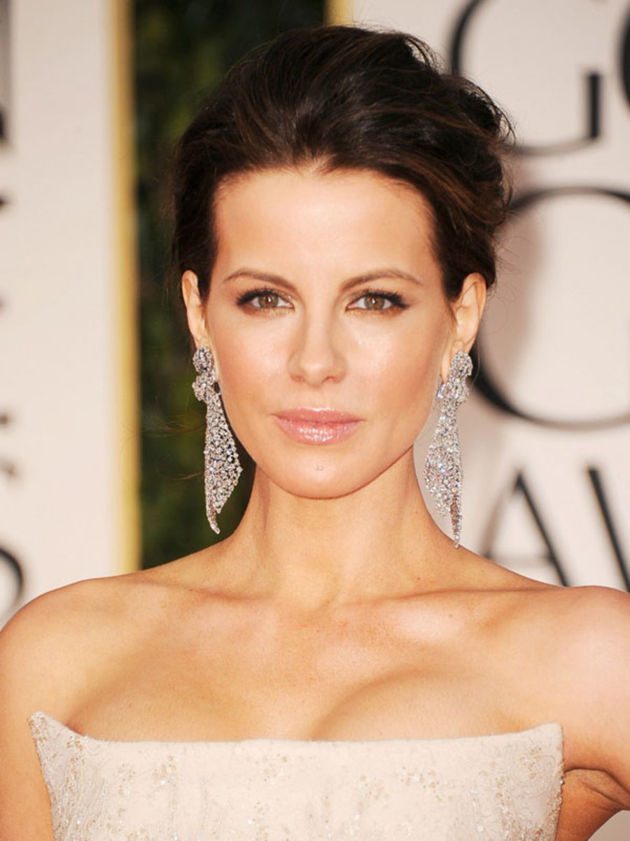 Golden-Globes-2012-Kate-Beckinsale