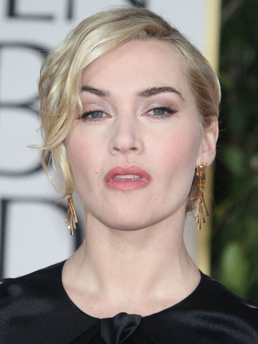 Golden-Globes-2012-Kate-Winslet