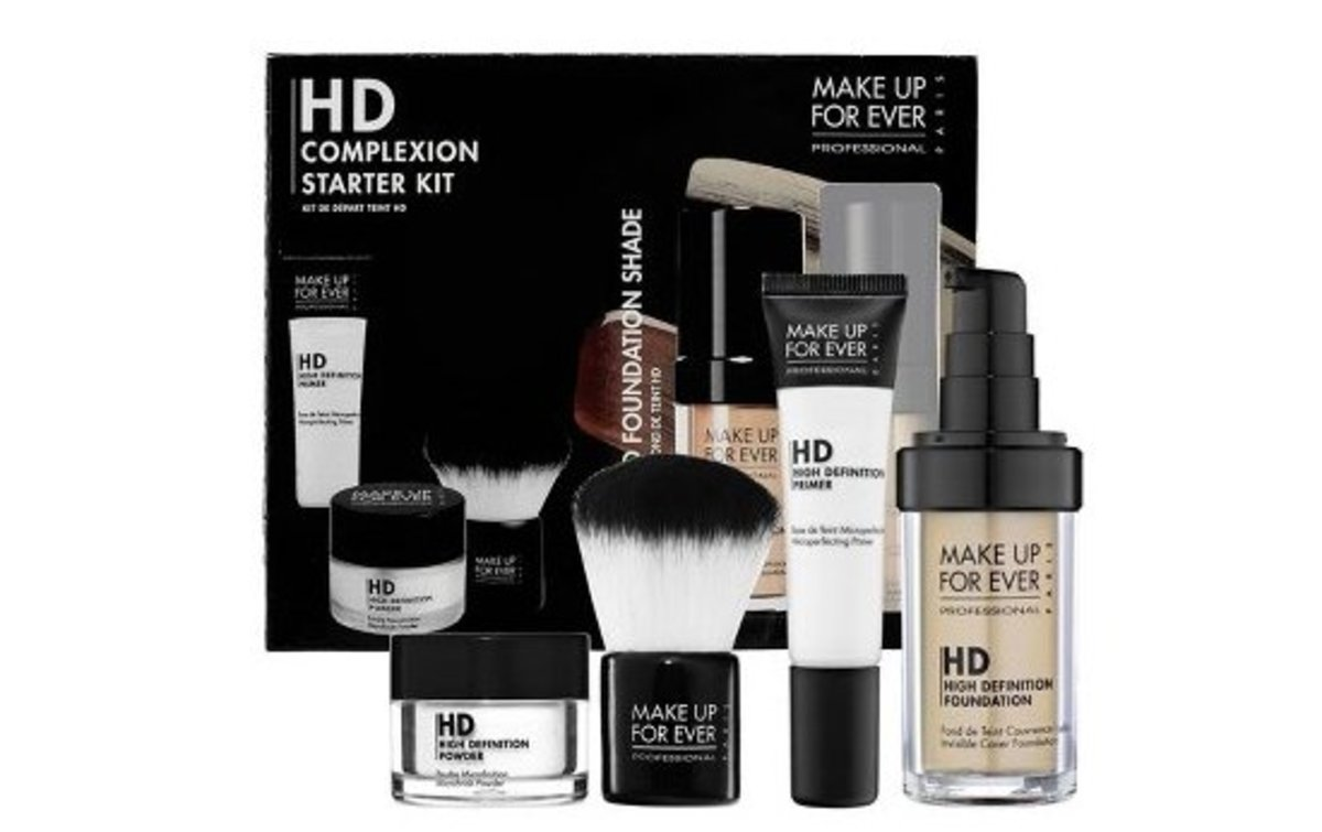 MUFE-HD-Complexion-Starter-Kit