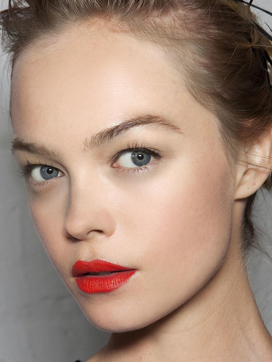Jason-Wu-Spring-2012-lipstick