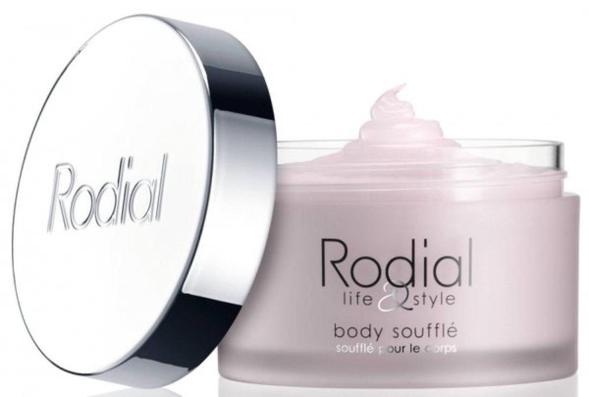 Rodial-Body-Souffle