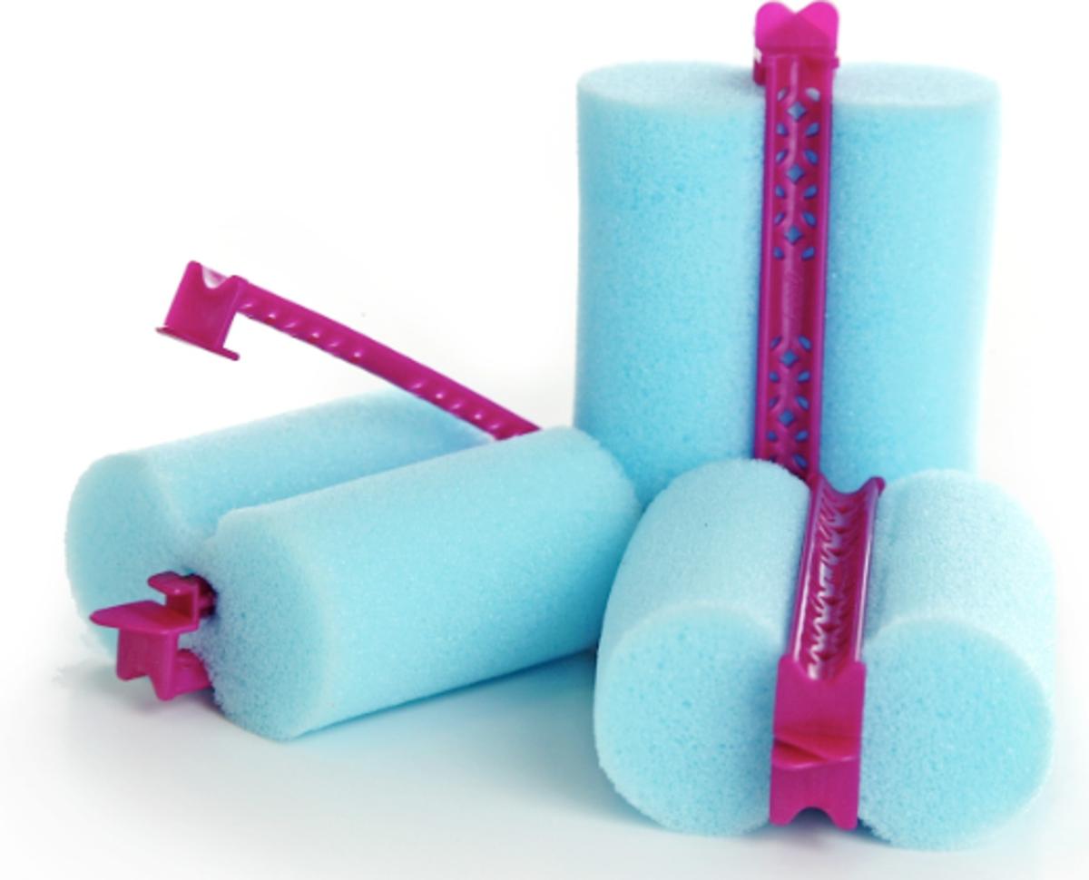 Goody-Summer-Waves-foam-rollers