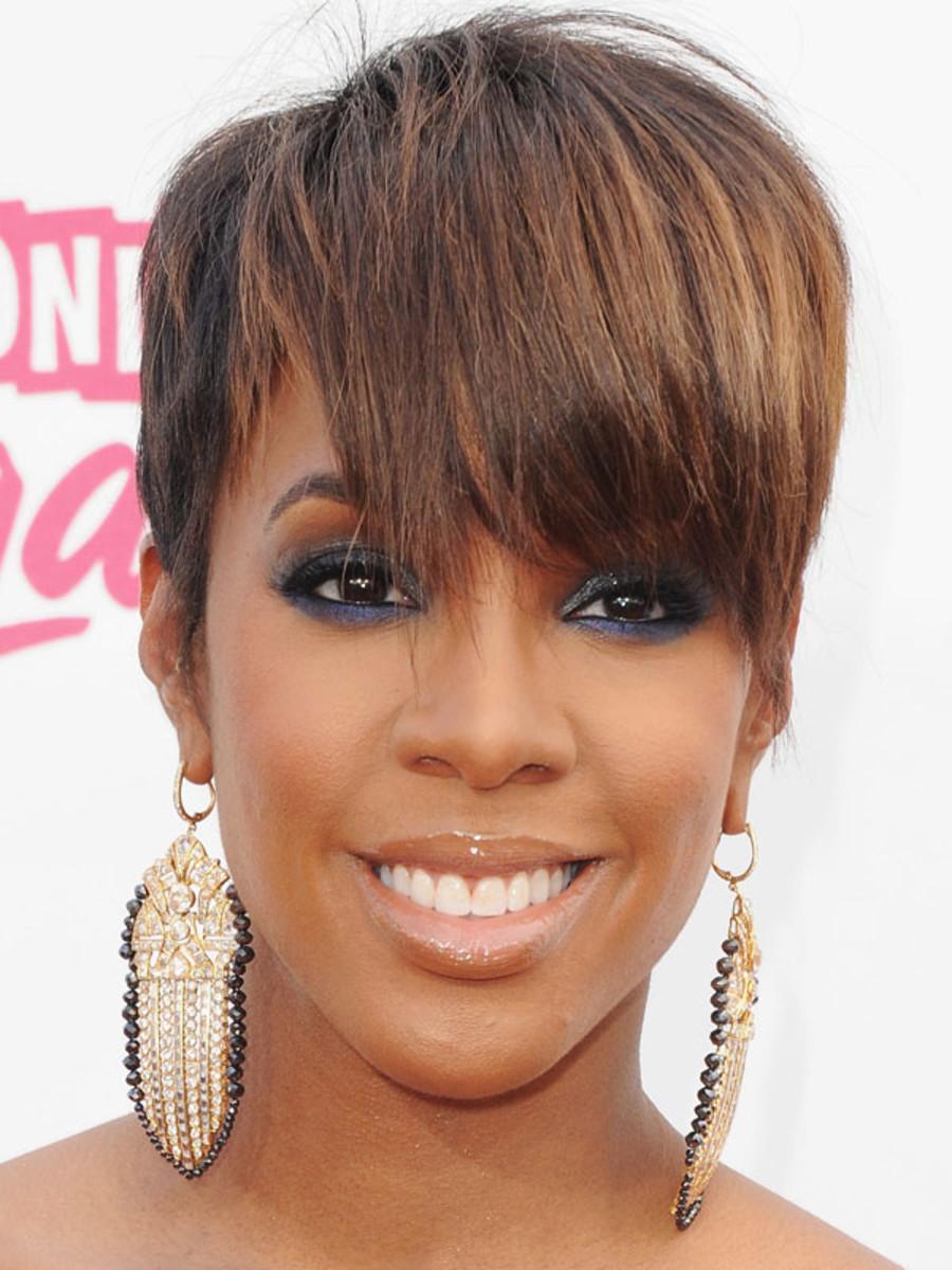 Kelly Rowland, Billboard Music Awards, 2014