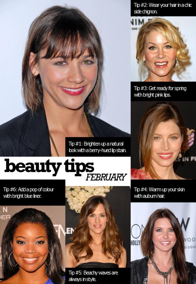 beauty-tips-february