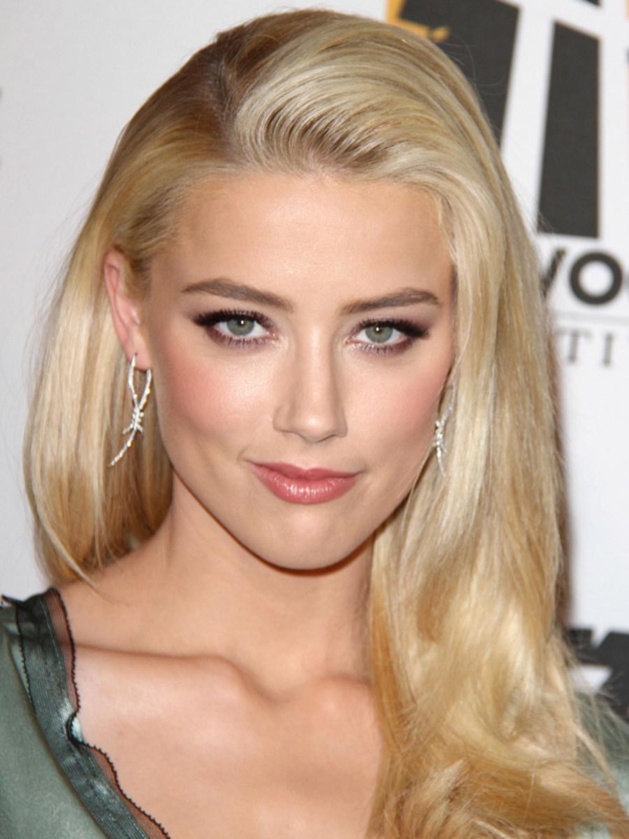 Amber-Heard-Hollywood-Film-Awards-2011