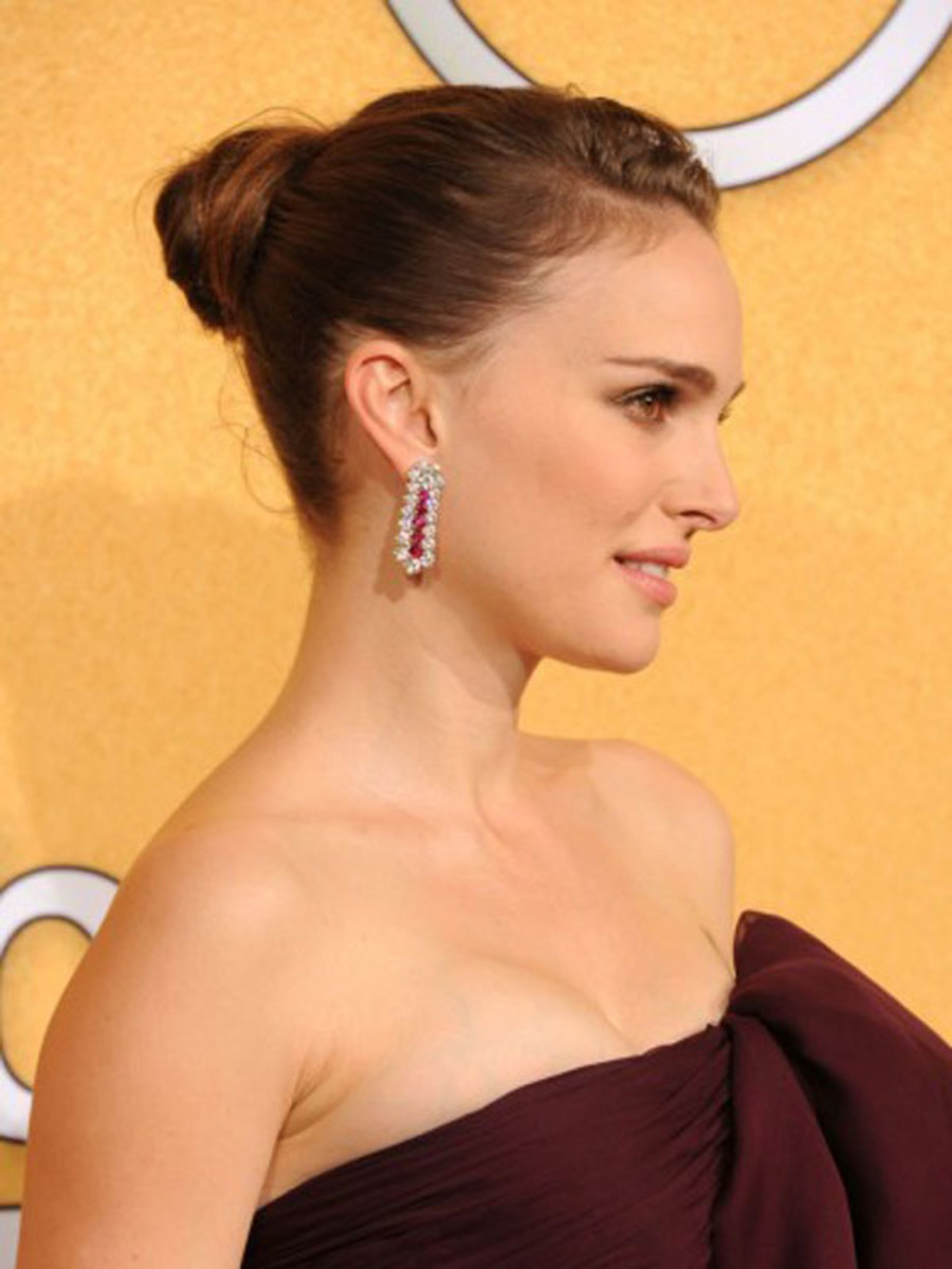 SAG-Awards-2012-Natalie-Portman