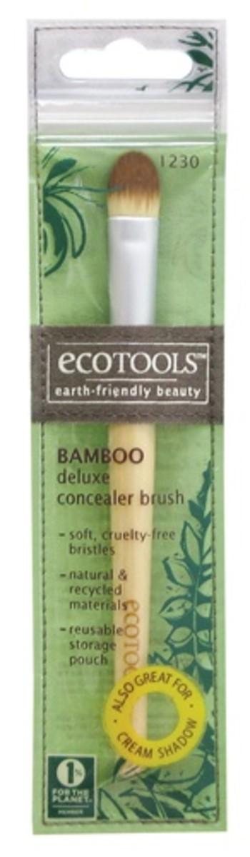 ecotools-concealer-brush
