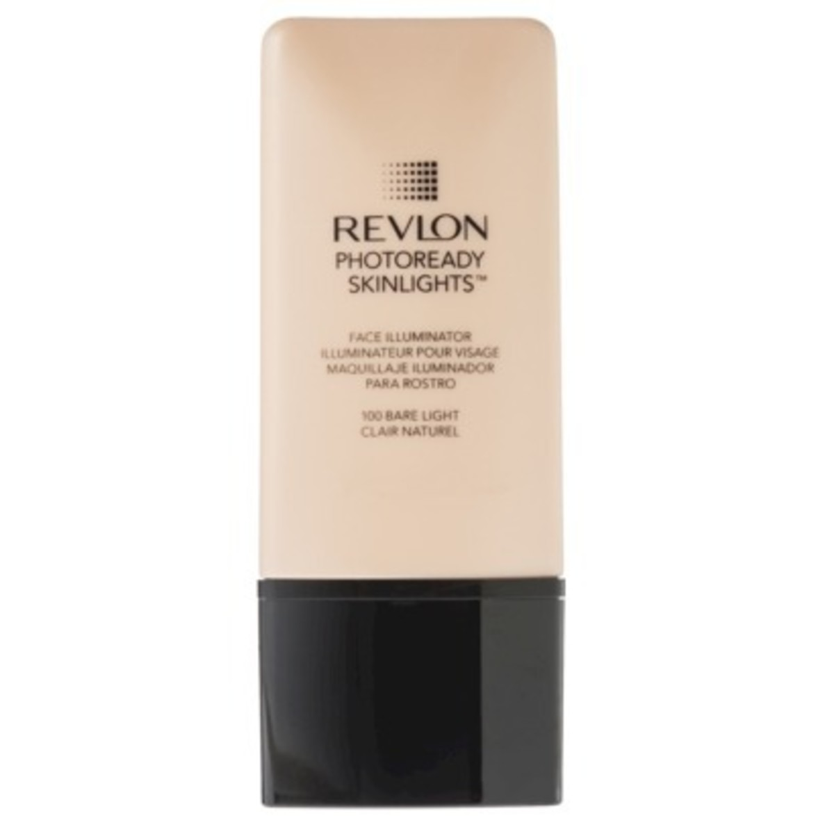 PhotoReady Skin Lights Face Illuminator