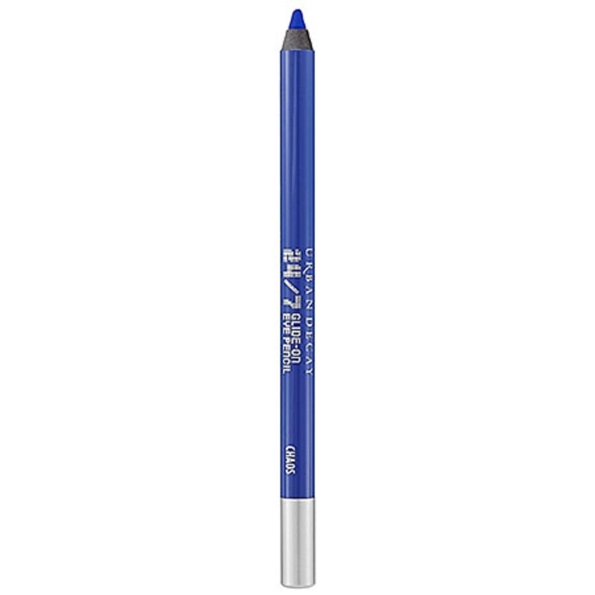 Urban Decay 24/7 Glide-On Eye Pencil in Chaos