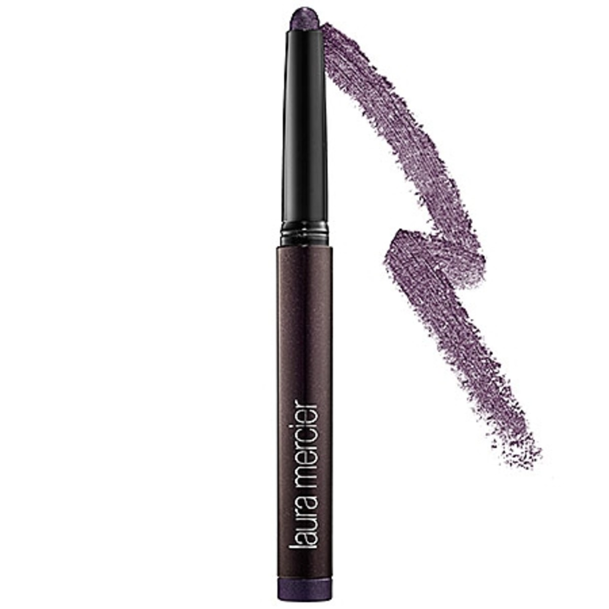Laura Mercier Caviar Stick Eye Colour in Plum