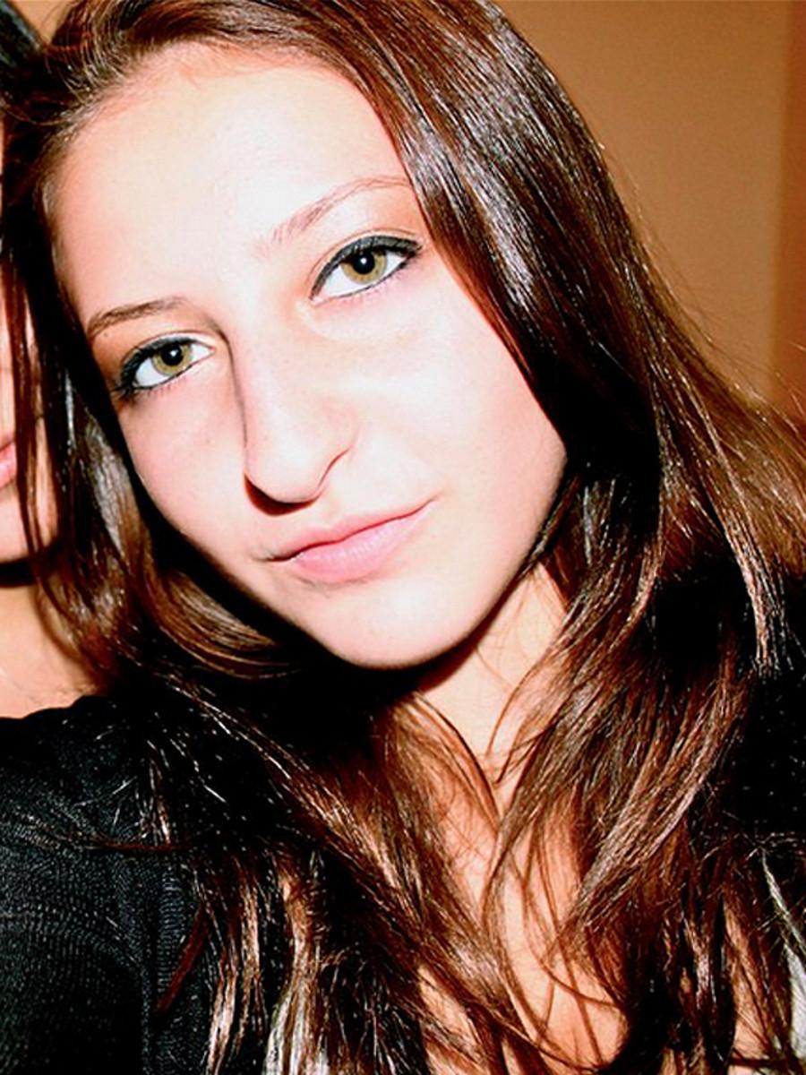 Hair consultation - Deanna