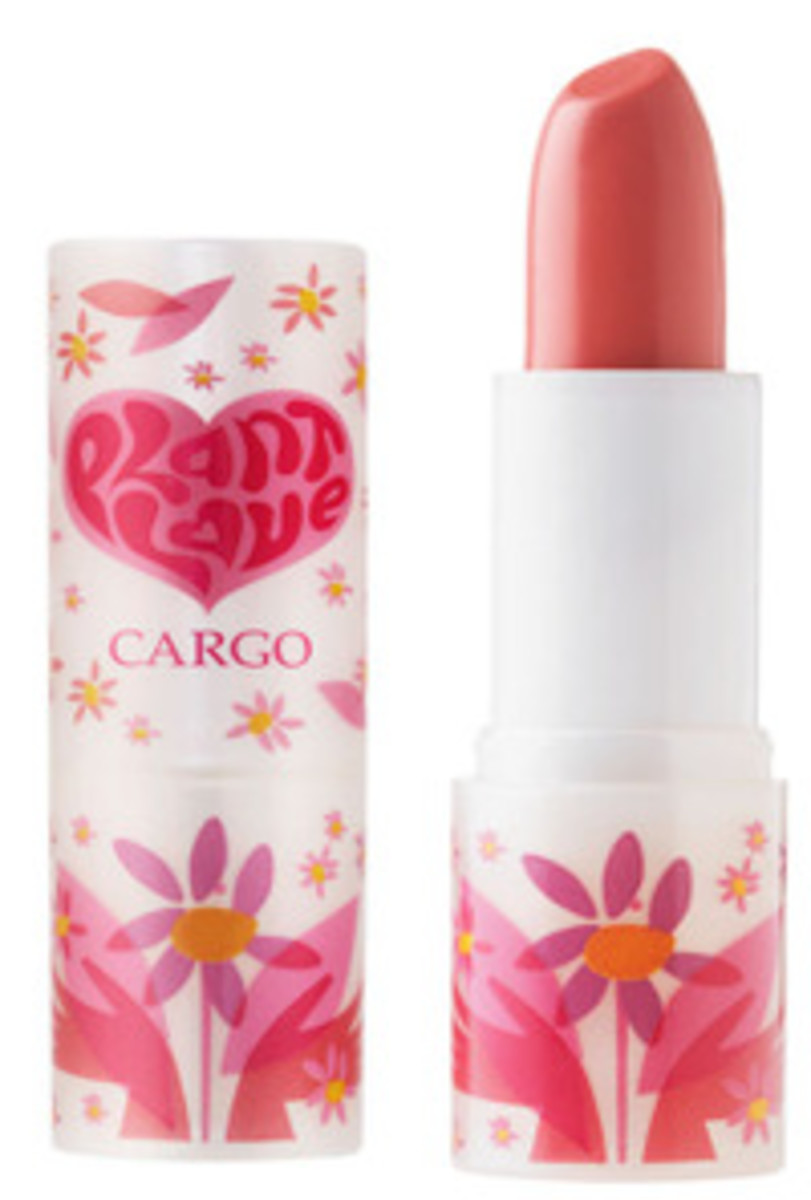 cargo_plantlove_evangeline