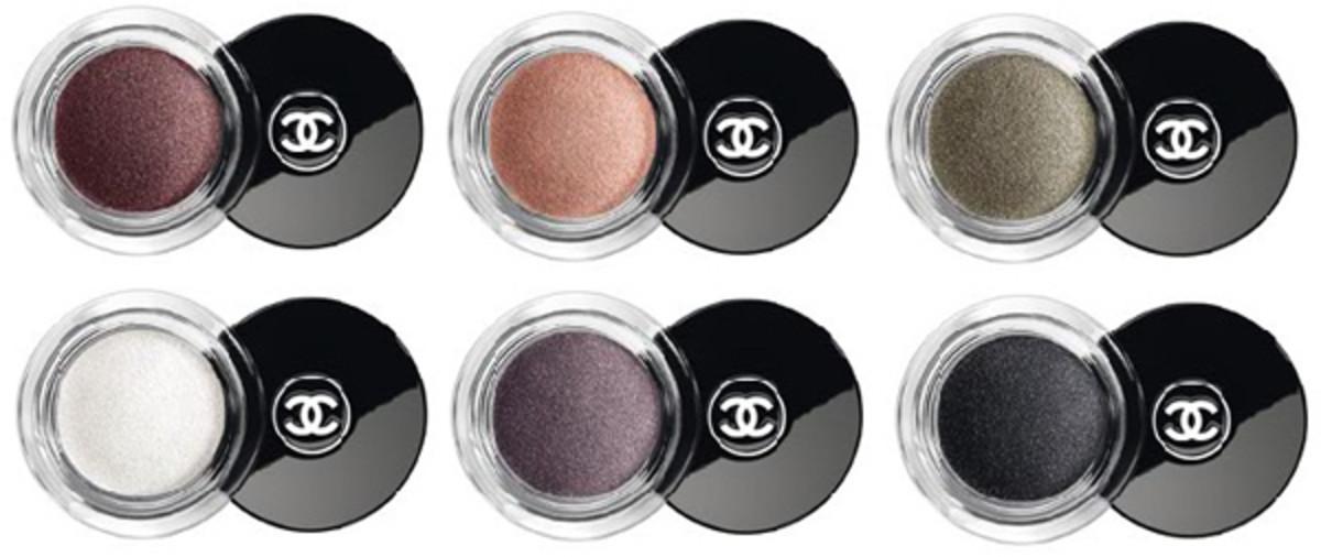 Chanel-fall-2011-Illusion-dOmbre