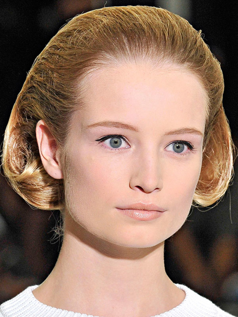 Jil-Sander-Spring-2012-beauty
