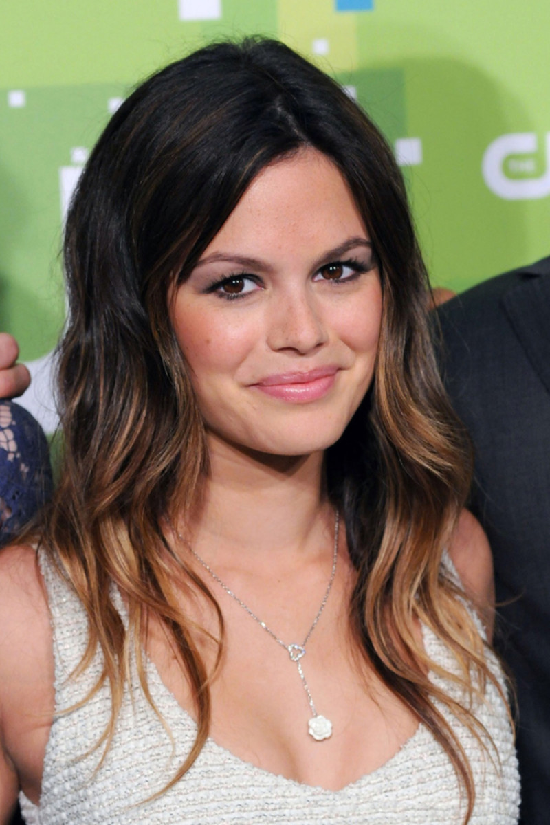 How to Go Back from Ombré Hair - Beautyeditor