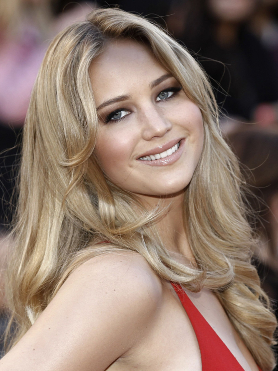 Jennifer-Lawrence-2011-Oscars
