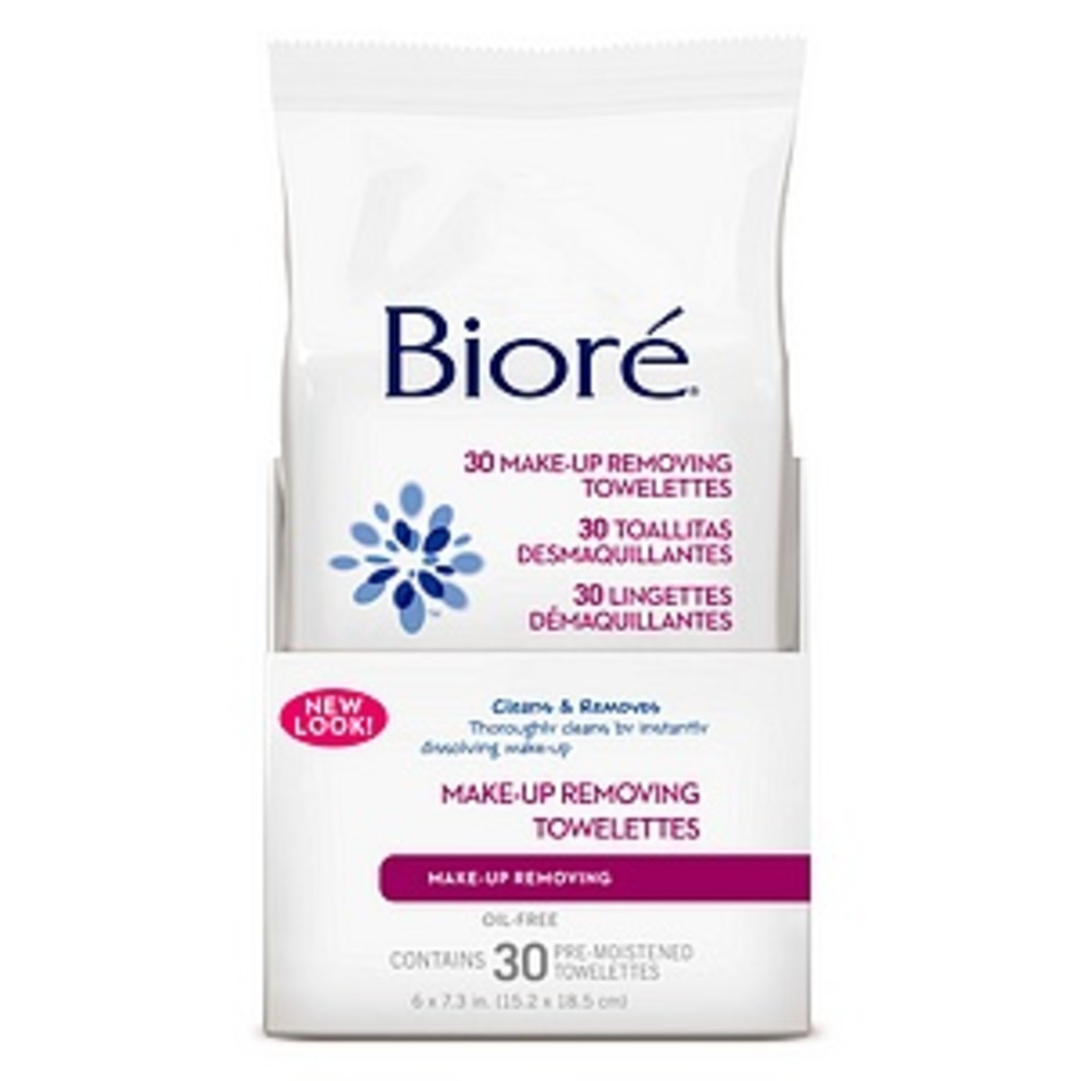 Biore-Make-Up-Removing-Towelettes