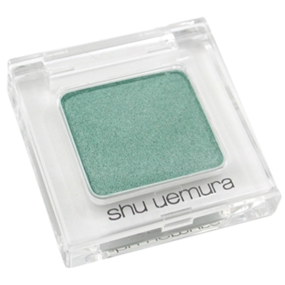 Shu-Uemura-shadow