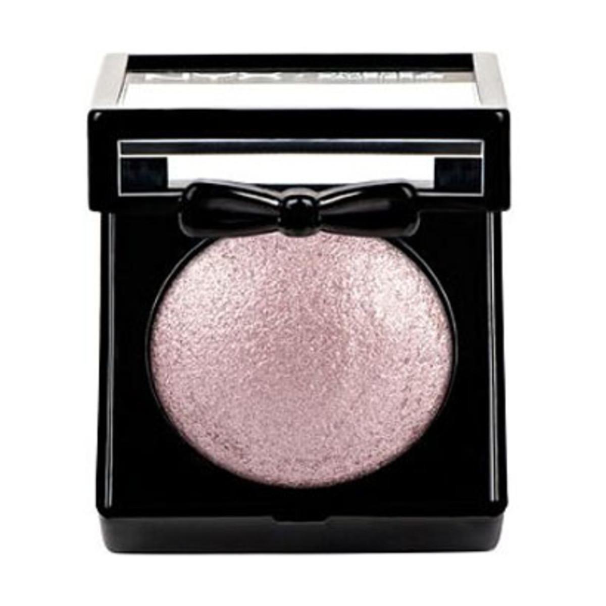 NYX Cosmetics Baked Eyeshadow in Vesper