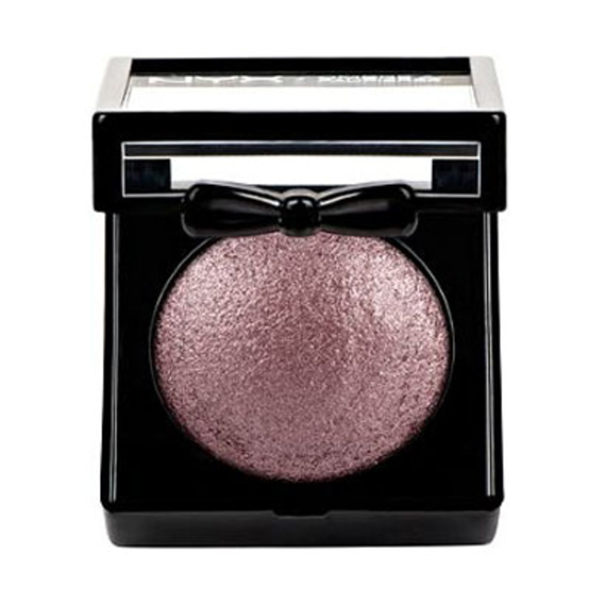 NYX Cosmetics Baked Eyeshadow in Chance