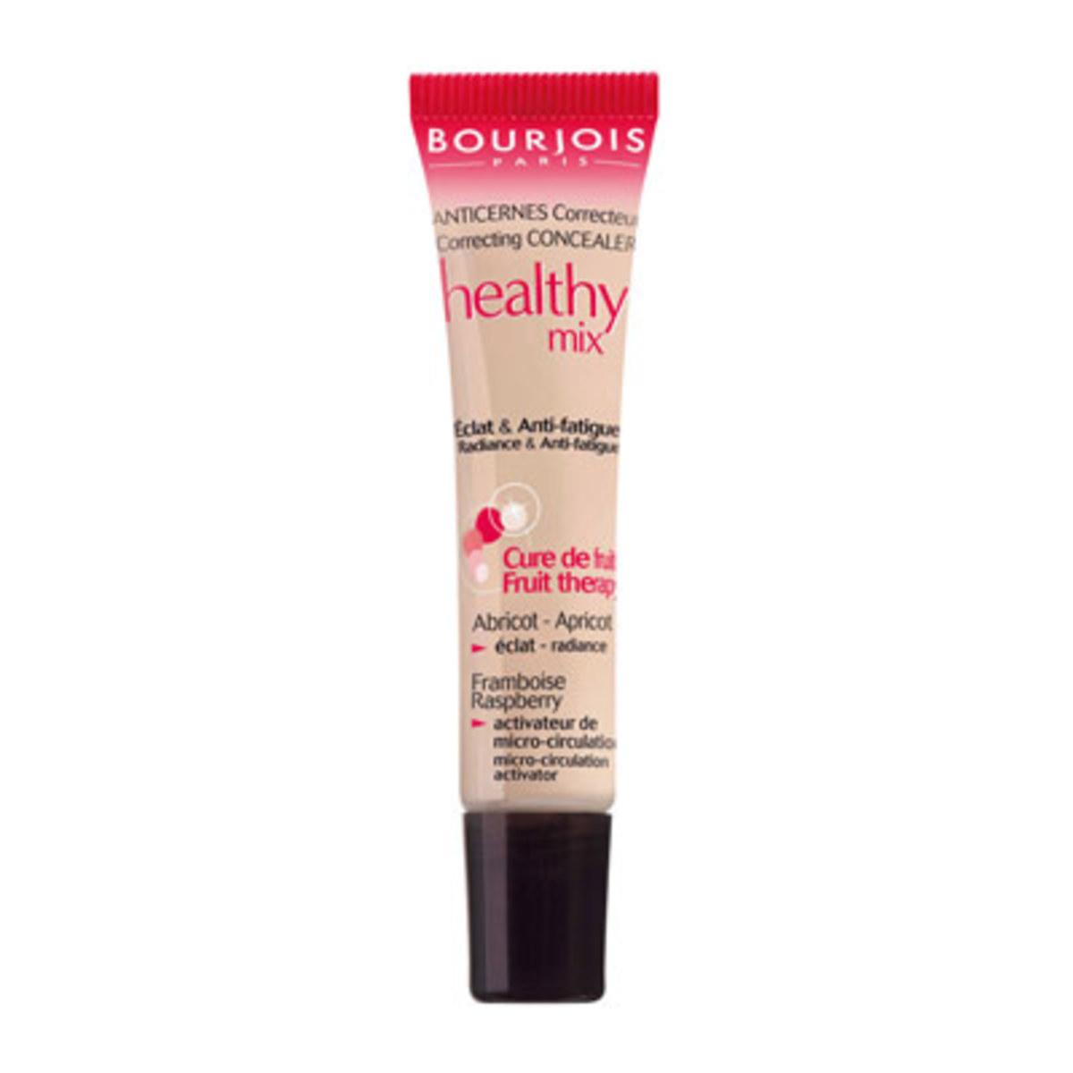 Bourjois-Paris-Healthy-Mix-Correcting-Concealer