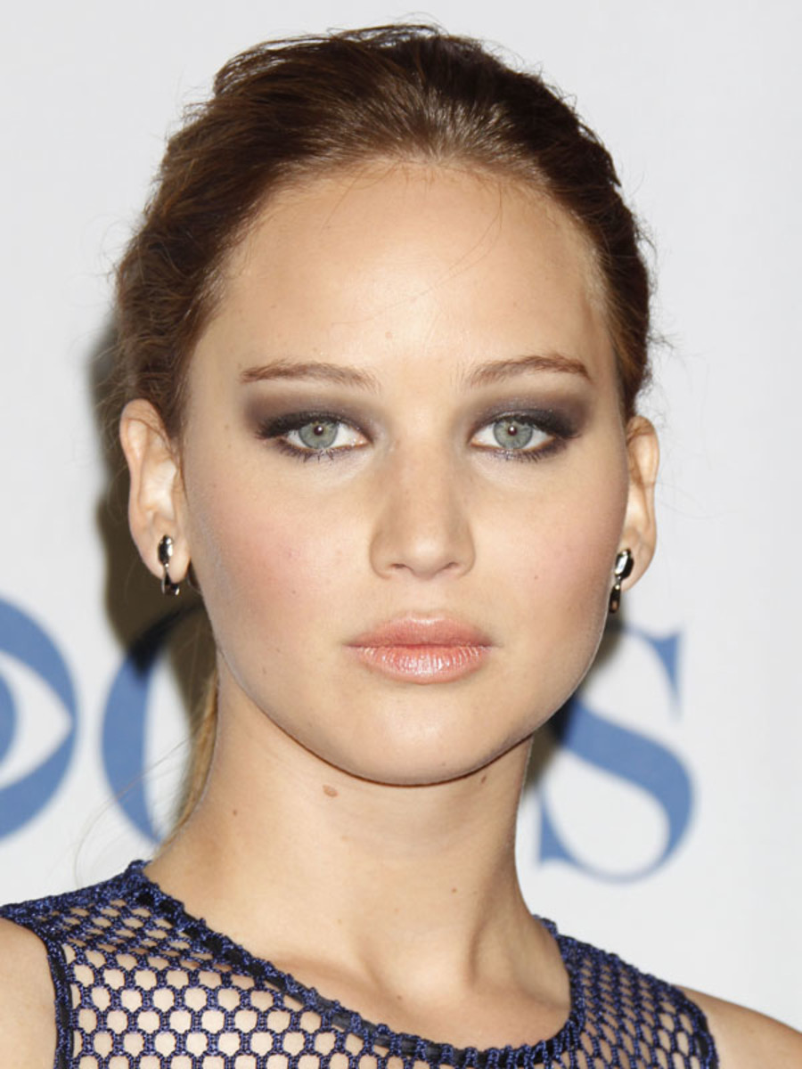 Peoples-Choice-Awards-2012-Jennifer-Lawrence