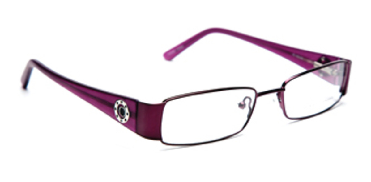 Monika-Schnarre-eyewear-red