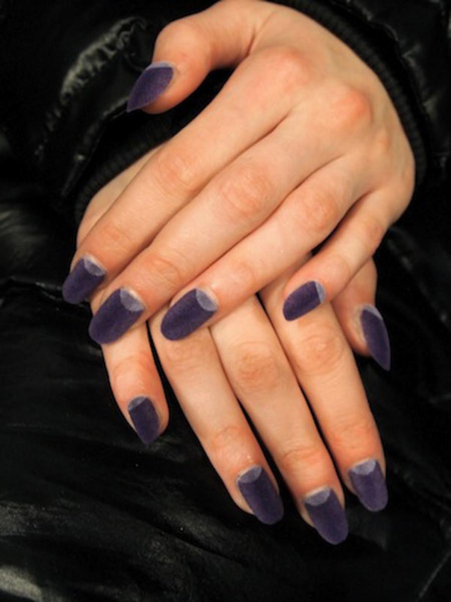 Ruffian-FW12-nails