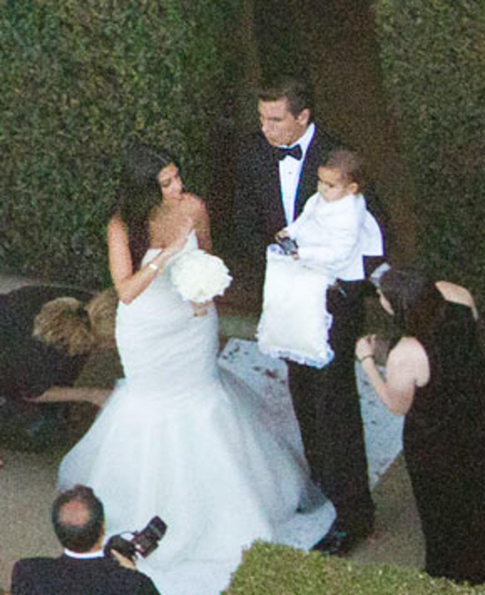 Kourtney-Kardashian-bridesmaid