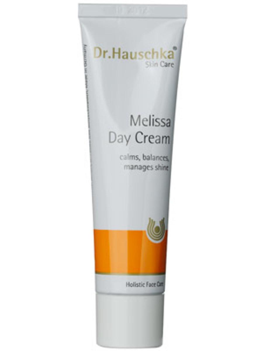 Dr.-Hauschka-Melissa-Day-Cream