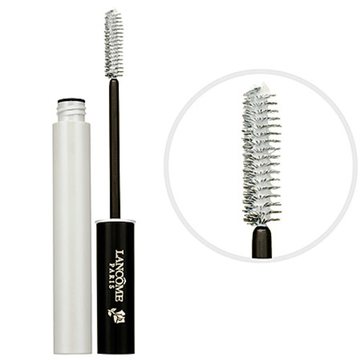 Lancome Cils Booster XL Super-Enhancing Mascara Base
