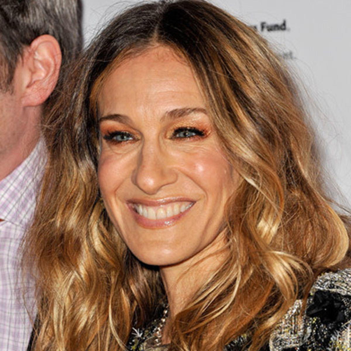 Sarah-Jessica-Parker-The-Normal-Heart