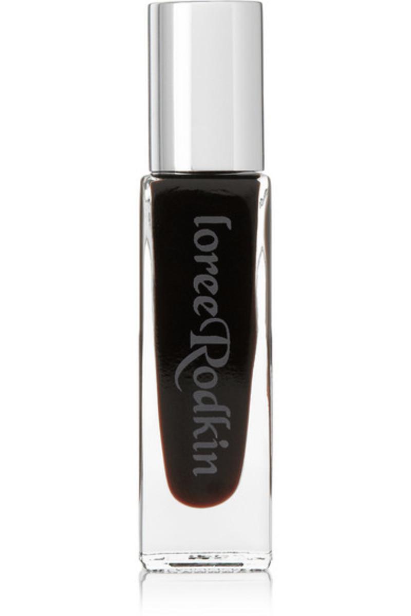 Loree Rodkin Perfume